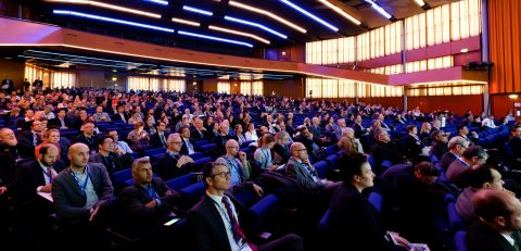 Keeping EMUC19 relevant for young onco-urology specialists