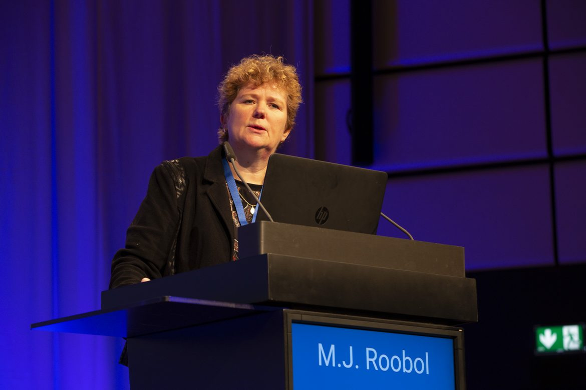 EMUC19 sums up GU cancer reports from APCCC, ESUI19, EAURF and PRIAS