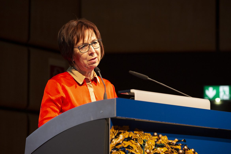 ESUP Symposium examines the potential of liquid biopsies in uro-oncology