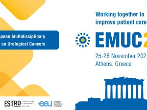 Definitive: EMUC21 is coming to Athens!